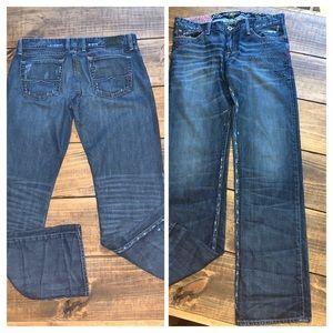 Women's Lucky Riley jeans